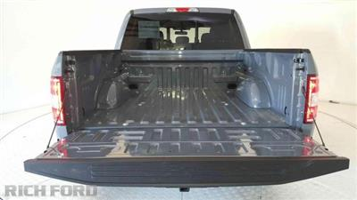 2019 F-150 SuperCrew Cab 4x4,  Pickup #92912 - photo 26
