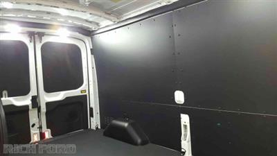 2019 Transit 250 Med Roof 4x2,  Empty Cargo Van #92914 - photo 18