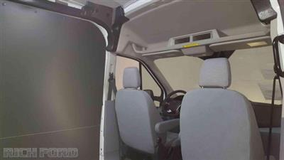 2019 Transit 250 Med Roof 4x2,  Empty Cargo Van #92914 - photo 19