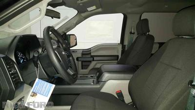 2019 F-150 SuperCrew Cab 4x2, Pickup #93071 - photo 19