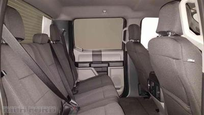2019 F-150 SuperCrew Cab 4x2, Pickup #93071 - photo 21
