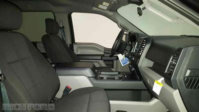 2019 F-150 SuperCrew Cab 4x2, Pickup #93071 - photo 22