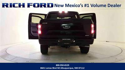 2019 F-150 SuperCrew Cab 4x2, Pickup #93071 - photo 8