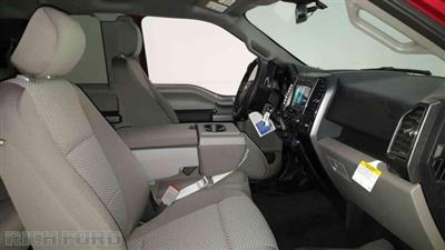 2019 F-150 Super Cab 4x4,  Pickup #93208 - photo 23