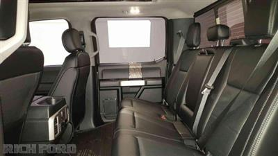 2019 F-450 Crew Cab DRW 4x4,  Pickup #93209 - photo 23