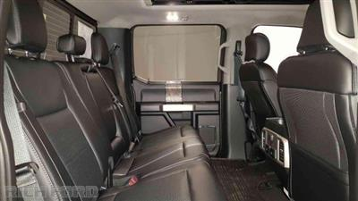 2019 F-450 Crew Cab DRW 4x4,  Pickup #93209 - photo 24