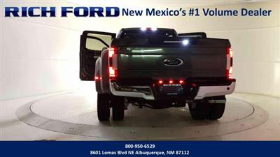 2019 F-450 Crew Cab DRW 4x4,  Pickup #93209 - photo 8