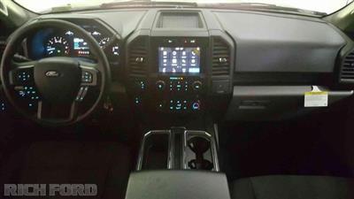 2019 F-150 SuperCrew Cab 4x4,  Pickup #93217 - photo 11