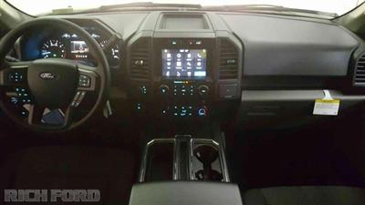 2019 F-150 SuperCrew Cab 4x4,  Pickup #93219 - photo 11