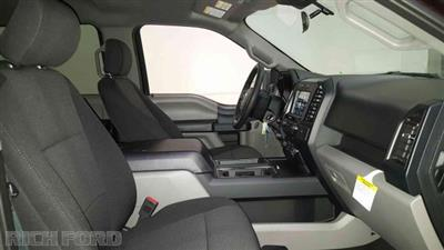 2019 F-150 SuperCrew Cab 4x4,  Pickup #93219 - photo 21