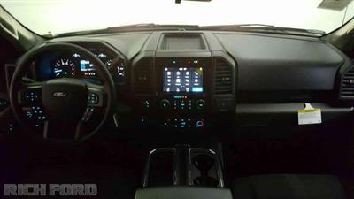 2019 F-150 SuperCrew Cab 4x4,  Pickup #93237 - photo 11