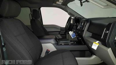 2019 F-150 SuperCrew Cab 4x4,  Pickup #93237 - photo 22