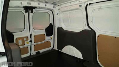 2019 Transit Connect 4x2,  Empty Cargo Van #93251 - photo 22