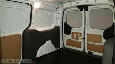 2019 Transit Connect 4x2,  Empty Cargo Van #93254 - photo 21