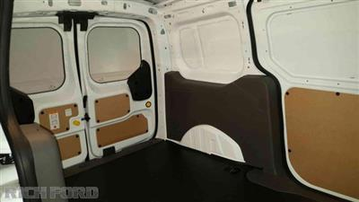 2019 Transit Connect 4x2,  Empty Cargo Van #93254 - photo 22