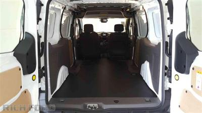 2019 Transit Connect 4x2,  Empty Cargo Van #93254 - photo 2