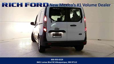 2019 Transit Connect 4x2,  Empty Cargo Van #93254 - photo 4