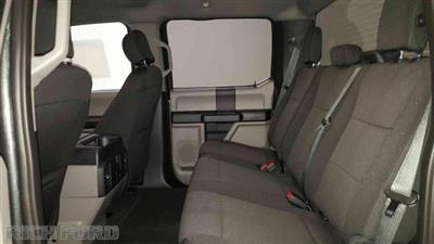 2019 F-150 SuperCrew Cab 4x4,  Pickup #93272 - photo 20