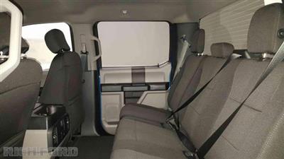 2019 F-150 SuperCrew Cab 4x4,  Pickup #93282 - photo 19