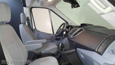 2019 Transit 250 Med Roof 4x2,  Empty Cargo Van #93310 - photo 20