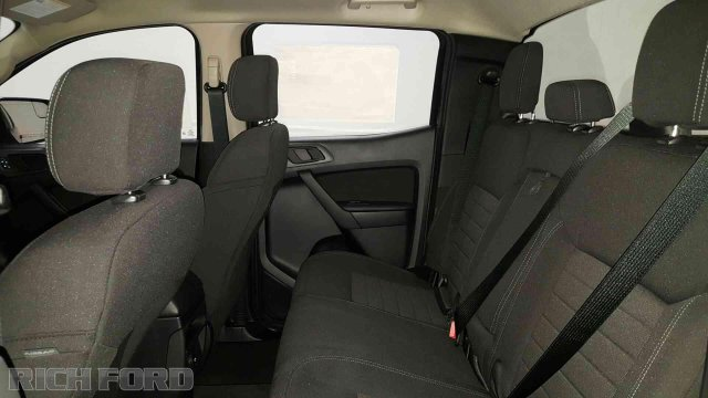 2019 Ranger SuperCrew Cab 4x2,  Pickup #93365 - photo 22