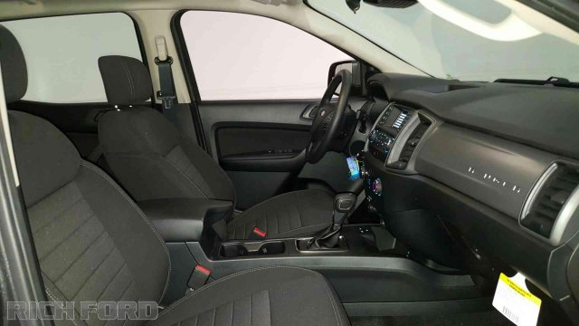2019 Ranger SuperCrew Cab 4x2,  Pickup #93365 - photo 24