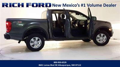 2019 Ranger SuperCrew Cab 4x2,  Pickup #93365 - photo 7