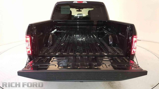 2019 F-150 SuperCrew Cab 4x2,  Pickup #93425 - photo 25