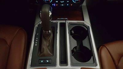 2019 F-150 SuperCrew Cab 4x4,  Pickup #93439 - photo 13