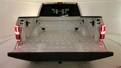 2019 F-150 SuperCrew Cab 4x4,  Pickup #93439 - photo 27