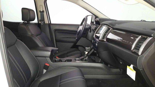 2019 Ranger SuperCrew Cab 4x4, Pickup #93466 - photo 24