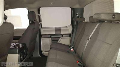 2019 F-150 SuperCrew Cab 4x4,  Pickup #93627 - photo 20