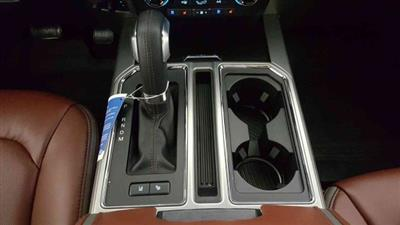 2019 F-150 SuperCrew Cab 4x4,  Pickup #93638 - photo 13