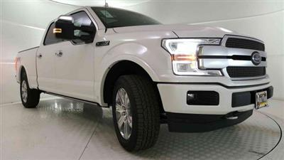 2019 F-150 SuperCrew Cab 4x4,  Pickup #93638 - photo 26