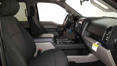 2019 F-150 SuperCrew Cab 4x4, Pickup #93642 - photo 22