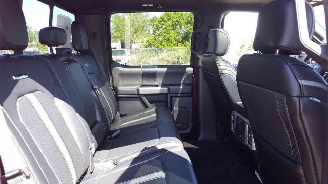 2019 F-450 Crew Cab DRW 4x4,  Pickup #93651 - photo 27