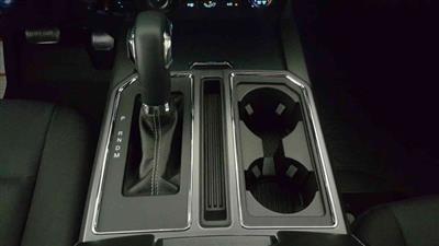 2019 F-150 SuperCrew Cab 4x4,  Pickup #93678 - photo 13