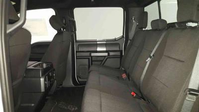 2019 F-150 SuperCrew Cab 4x4,  Pickup #93678 - photo 21