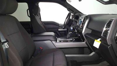 2019 F-150 SuperCrew Cab 4x4,  Pickup #93678 - photo 23