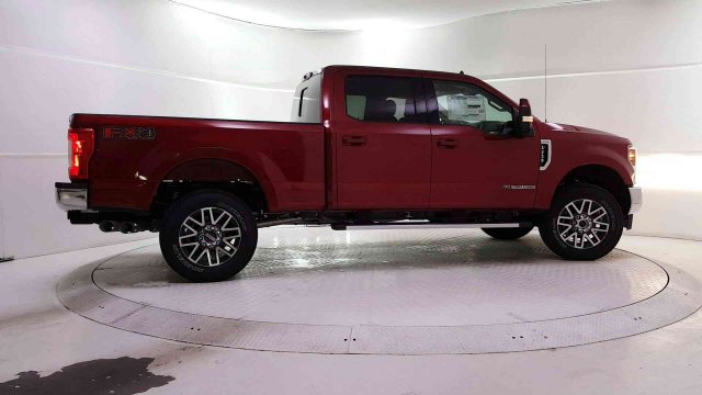 2019 F-250 Crew Cab 4x4,  Pickup #93713 - photo 2