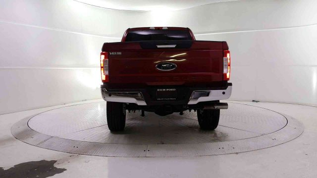 2019 F-250 Crew Cab 4x4,  Pickup #93713 - photo 3