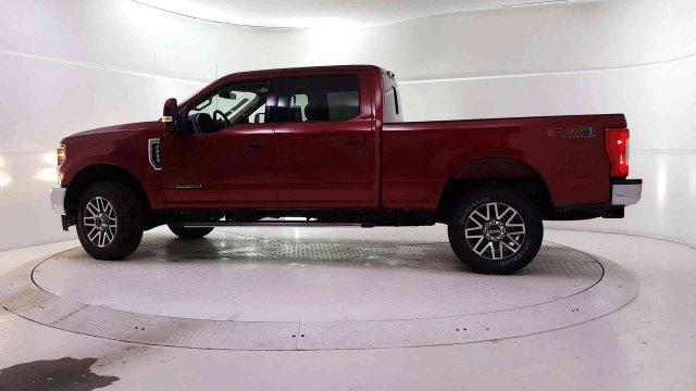 2019 F-250 Crew Cab 4x4,  Pickup #93713 - photo 4