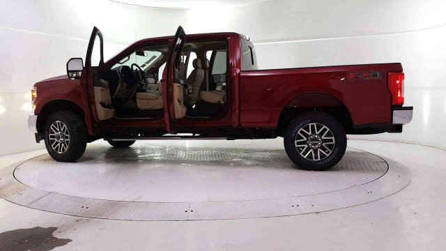 2019 F-250 Crew Cab 4x4,  Pickup #93713 - photo 9