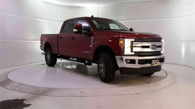 2019 F-250 Crew Cab 4x4,  Pickup #93713 - photo 1