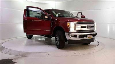 2019 F-250 Crew Cab 4x4,  Pickup #93713 - photo 6