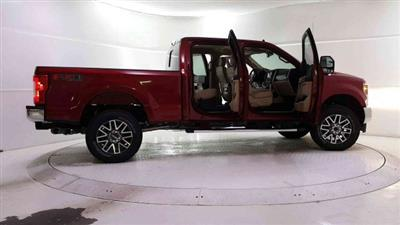 2019 F-250 Crew Cab 4x4,  Pickup #93713 - photo 7