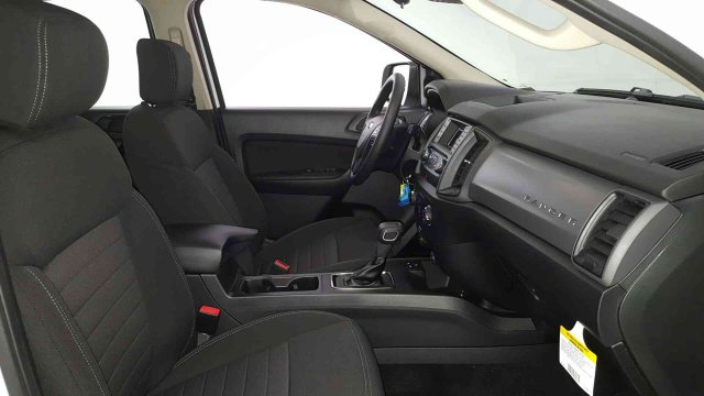 2019 Ranger SuperCrew Cab 4x2,  Pickup #93814 - photo 24