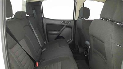 2019 Ranger SuperCrew Cab 4x2,  Pickup #93814 - photo 23