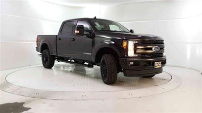 Rich Ford Albuquerque Nm >> New 2019 Ford F-250 Pickup for sale in Albuquerque, NM | #93834