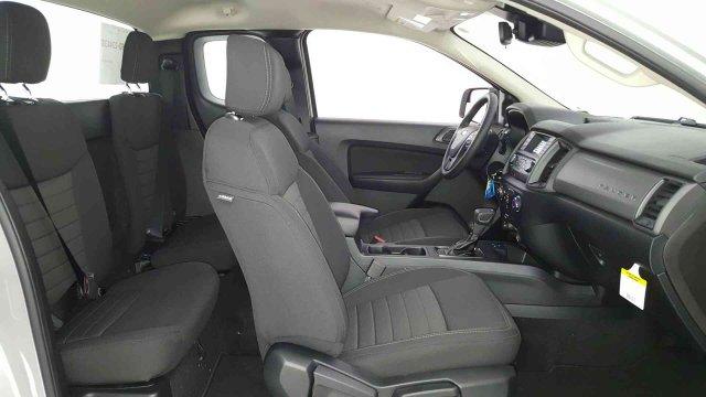 2019 Ranger Super Cab 4x2,  Pickup #93913 - photo 24